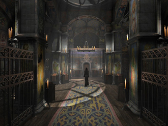about-syberia-3-game-1