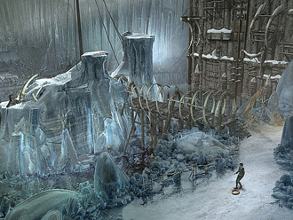 about-syberia-3-game-2