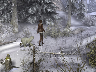 about-syberia-3-game-3