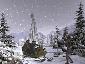 about-syberia-3-game-4