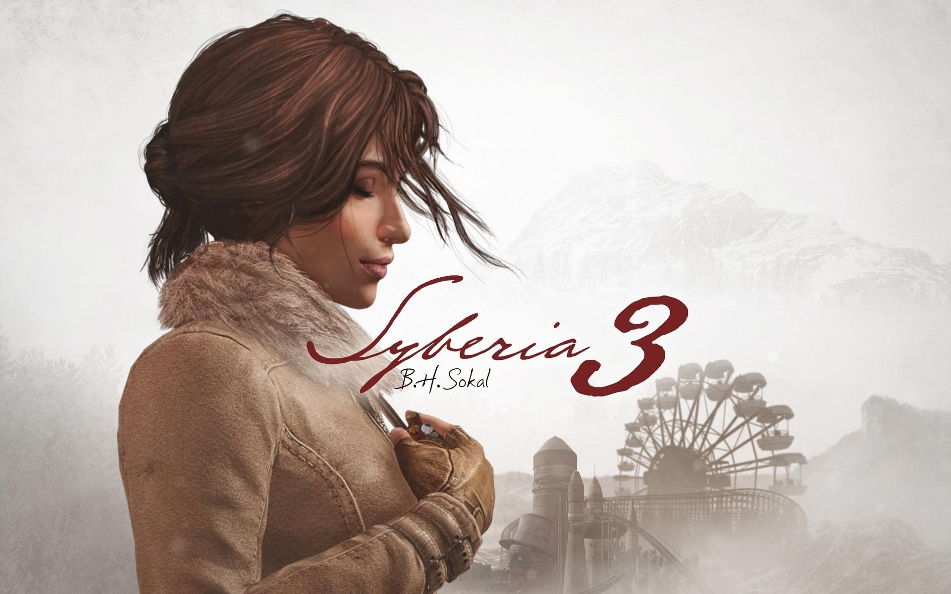 syberia-3-release-date