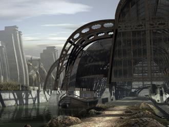 syberia-3-environments-1