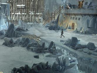 syberia-3-environments-10
