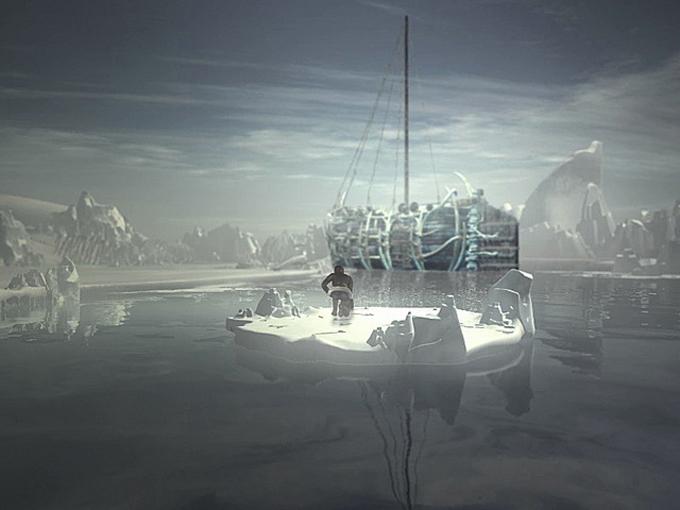 syberia-3-environments-12