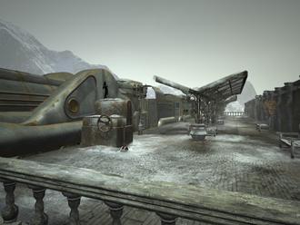 syberia-3-environments-13