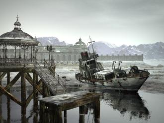 syberia-3-environments-14