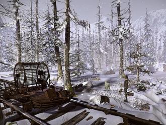 syberia-3-environments-2