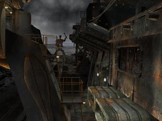 syberia-3-environments-4