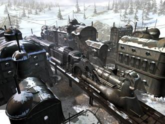 syberia-3-environments-6