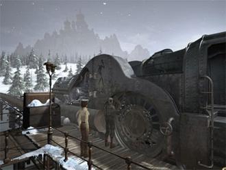 syberia-3-environments-7