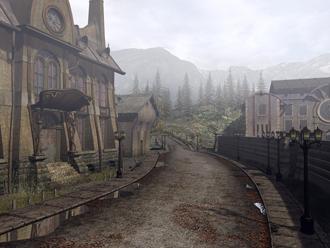syberia-3-environments-8