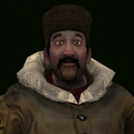 syberia-3-characters-2
