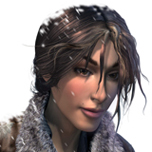 syberia-3-characters-7