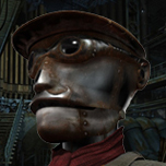 syberia-3-characters-8