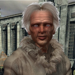 syberia-3-characters-9
